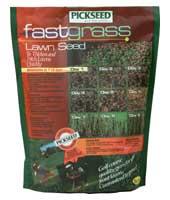 Фастграс (Fastgrass)